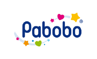 Pabobo