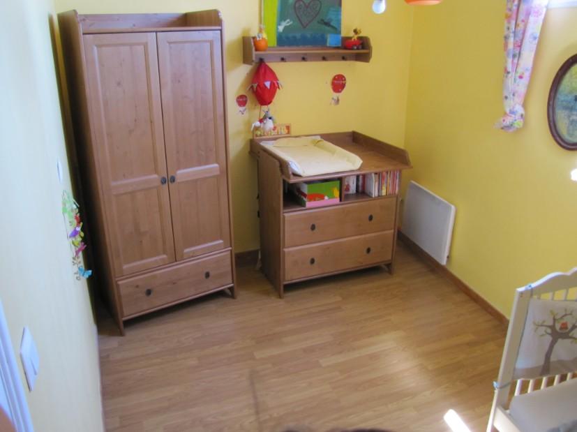 Ide rangement chambre banc rangement enfant with rtro chambre chambre man - Rangement chambre adulte ...