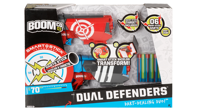 Product_index_feature_640x360_dualdefenders_packaging_tcm892-135936