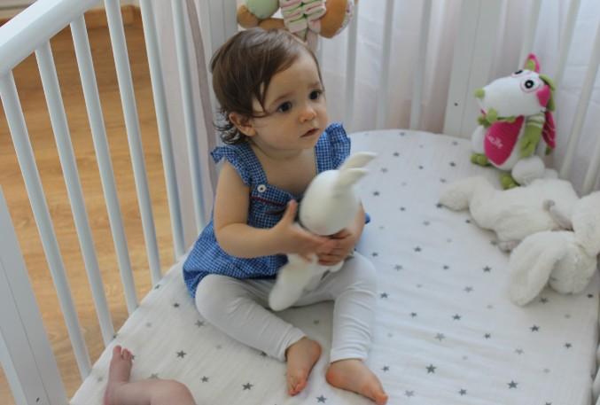 Code Couleur Peinture Xsara : dans sa chambre de grand bébé par la mite orange 6 août 2015 dans