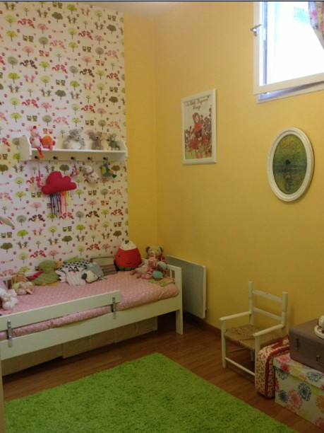 Zolpan la peinture des enfants sponso la mite orange for Chambre de l assurance