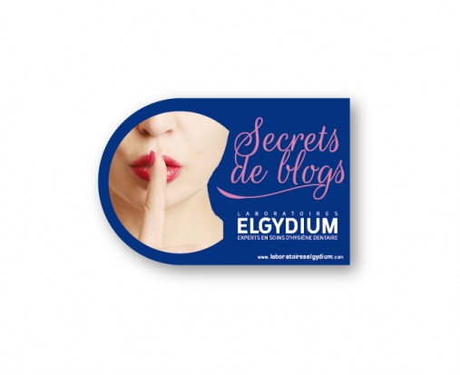 logo-secrets-blogs-01-01