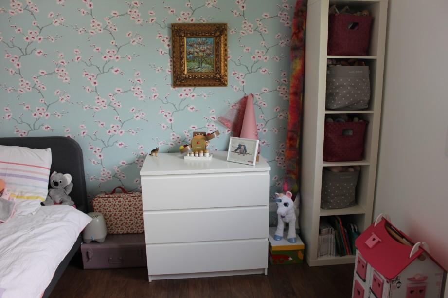 la jolie chambre de misscouette la mite orange. Black Bedroom Furniture Sets. Home Design Ideas