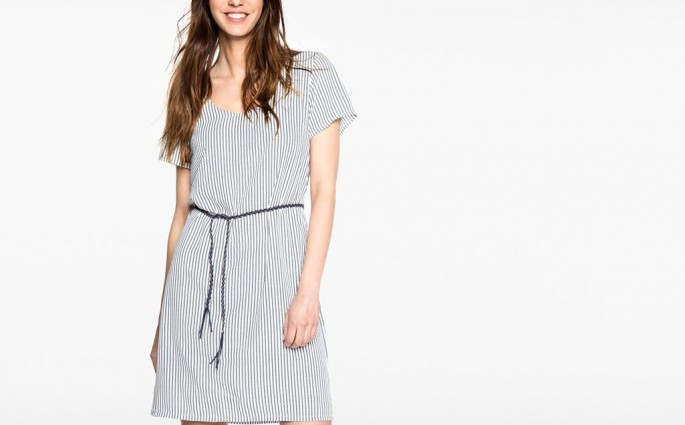 i_robe-manches-courtes-ceinturee-breal-BLANC-dc-1235