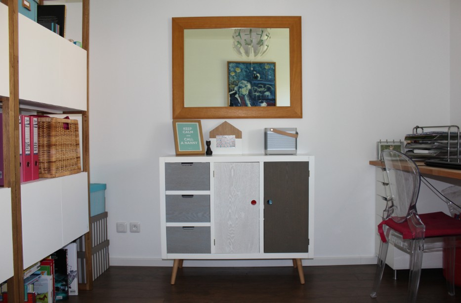 relooking bureau relooker un bureau en bois relooking bureau bois vintage relooker son bureau. Black Bedroom Furniture Sets. Home Design Ideas