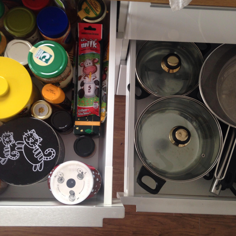 Cheap mmj with rangement tiroir cuisine ikea for Ikea rangement tiroir cuisine