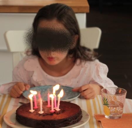 8 ans de mystère et de MissCouette