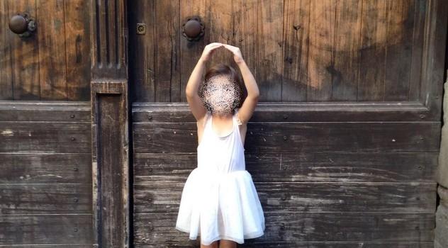 Au secours, ma fille fait de la danse!