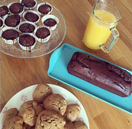 Vers une alimentation sans sucre…