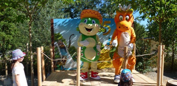 Que faire cet été près de Toulouse avec des enfants?
